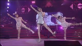 モーニング娘。誕生15周年記念コンサートツアー2012秋『カラフルキャラ...