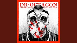 3030 Meets The Doc (Pt. 1)