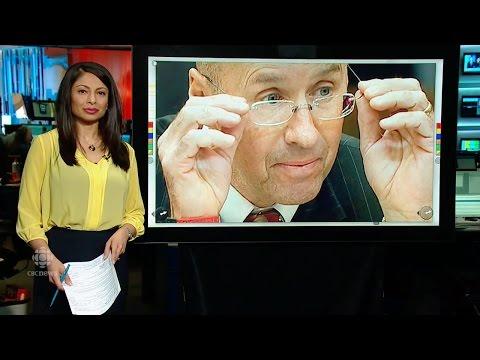 Kevin Page says Trudeau Liberals no more transparent than Harper