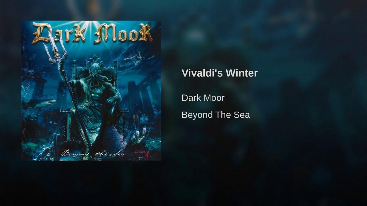 dark-moor-vivaldis-winter-djowsef