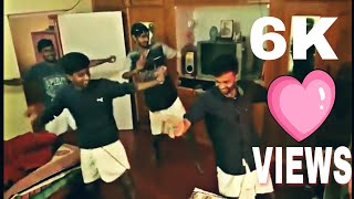 JIMMIKI KAMAL VERSION BADUGA BOYS DANCE Mix TROLL!!!!