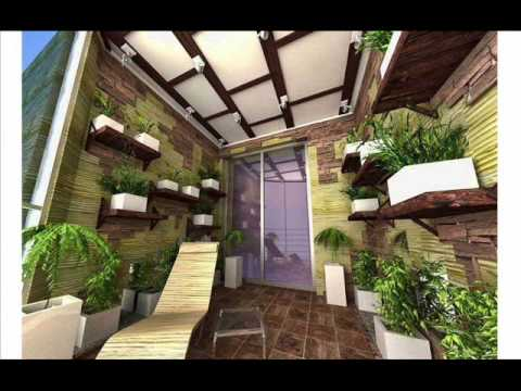 Beautiful Gardens In Small Houses