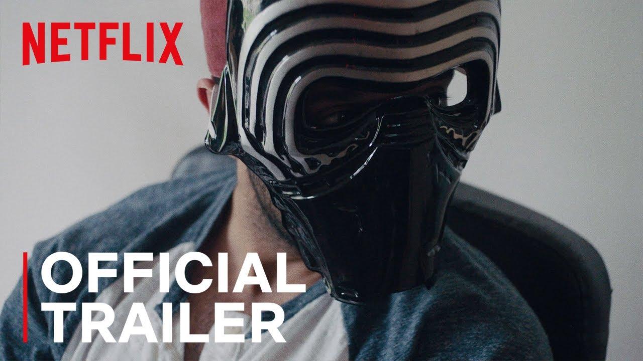 Ghosts of Sugar Land | Main Trailer | Netflix