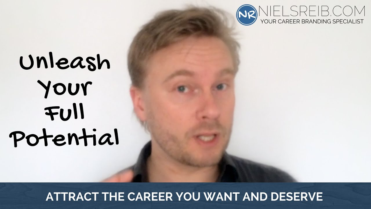 niels reib ⎮ 1 on 1 career branding mentorship niels reib ⎮ 1 on 1 career branding mentorship