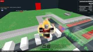 plzlike andif u play roblox sen me a request to be my friend