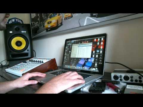 Hip hop samples free download