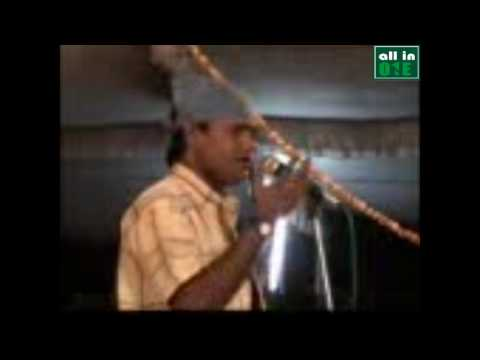 Altaf Ziya Na'at jo nabi se mere aashna ho gaya
