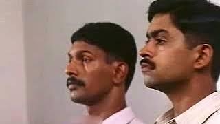 Kurudhi Punal - Full Tamil movie