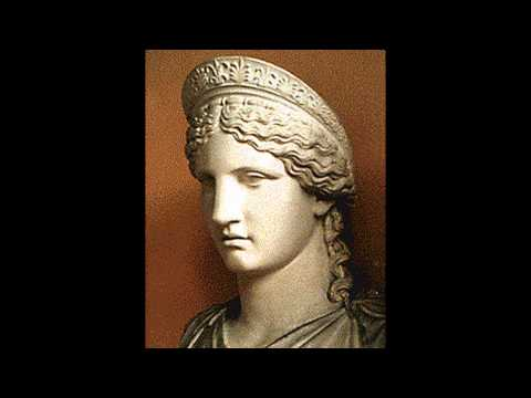ancient greek fashion(dresses,sandals,hair,jewellery,make up)