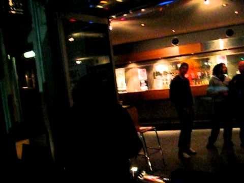 Karaoke Avenged Sevenfold style - Natural Born Killer
