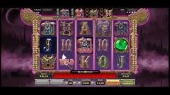 Perchta Freespins - Novoline Online Slot - Quasargaming