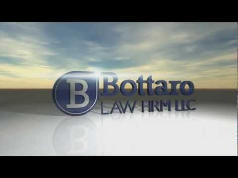Cranston, RI Injury Lawyer Client Testimonials - Bottaro Law Firm