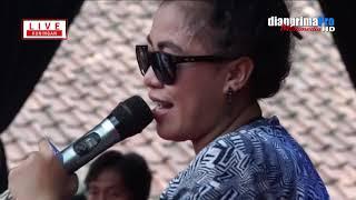 NGADU TELU - DIANA SASTRA   DUKUH MAJA   LURAGUNG   KUNINGAN   21/6/2018   DIANA SASTRA OFFICIAL