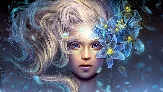 Atom Music Audio - A Million Years Journey (Extended Version) | Epic Inspiring Orchestral Music
