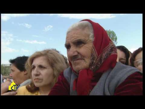 """Vatican Magazine """"L'Armenia attende il suo Pastore"""" 17-06-2016"""