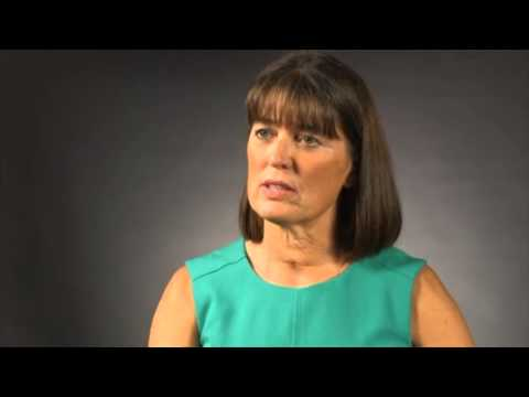 Near Death Experience: Dr. Mary Neal Perspective on Tragedy