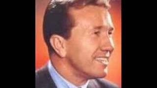 Marty Robbins.....I Hope You Learn A Lot