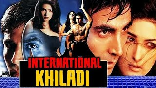 International-Khiladi-1999-kudi kunwari.mp4