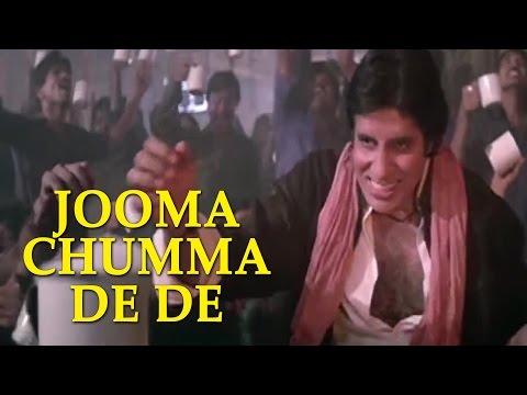 download jumma chumma de de full song � free online mp3