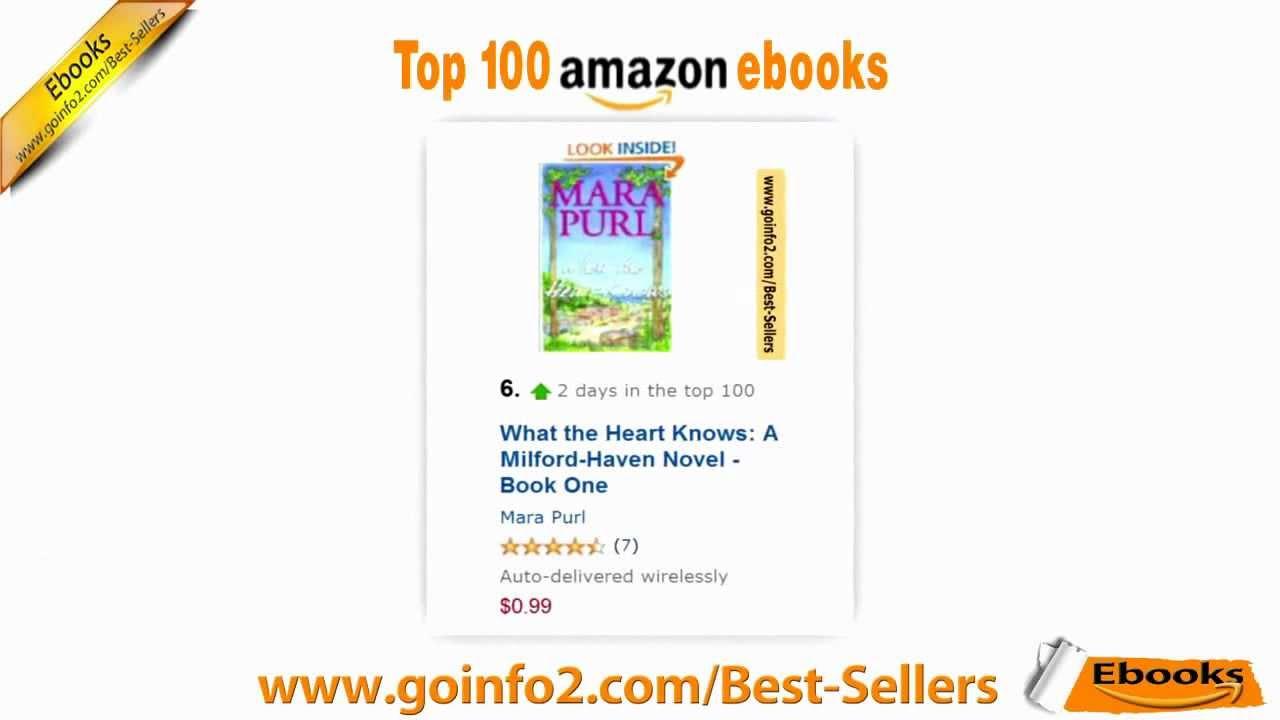 Top 100 Ebook S