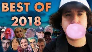 Elixir - BEST OF 2018