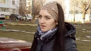 На Черкащині збоченці вивезли дівчину в ліс та поголили