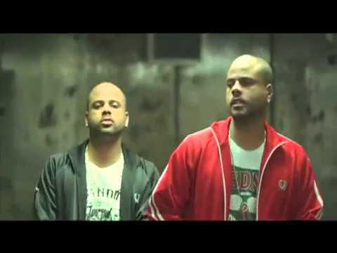 Kane & Abel featuring Yung Joc - Big Shot