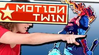 why-motion-twin-gave-up-dead-cells-inside-gaming-daily