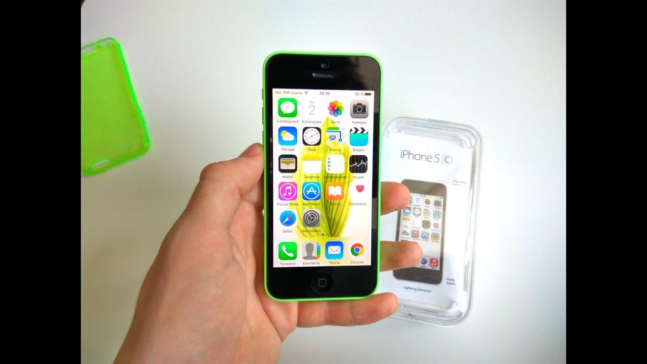 Силиконовый чехол/чохол для айфон/на iphone 5,5s,5se,6,6s. Телефоны и. Чехол для apple iphone 4 4s 5 5s 6 6s 7 8 plus x + плюс скло стекло.