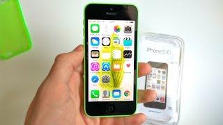 видео iPhone 5s Aliexpress - ПЛЮСЫ И МИНУСЫ, СТОИТ ЛИ ПОКУПАТЬ?