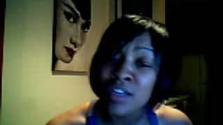 Rihanna Thug in my life