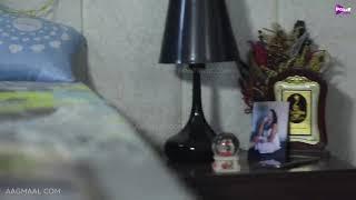 Room Mate || Hotshot || Fliz Movies webseries