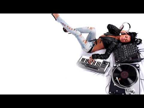 DJ KALE - FEEL THE RHYTHM 2K17