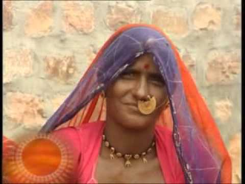 Rajastan Jaipur - Vasundhara Raje