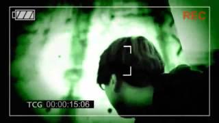 [인벤] 전우협의 실체, 엔딩