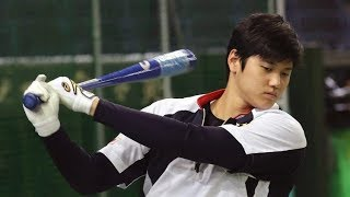 Will the New York Mets pursue Shohei Ohtani?