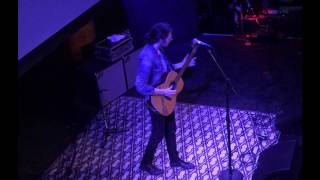 Hozier: Bread and Roses Concert Full Set