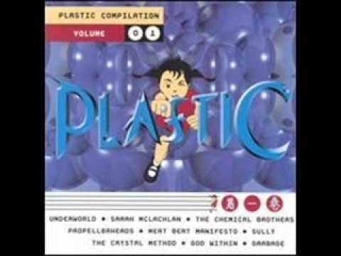Plastic Compilation - Volume 01 (full)