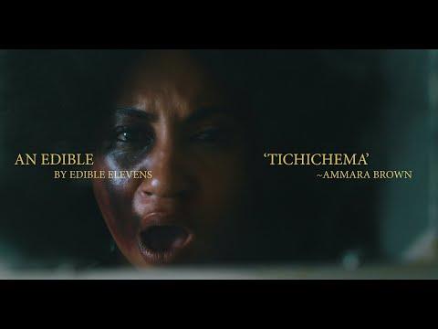 tichichema---ammara-brown-(official-music-video)