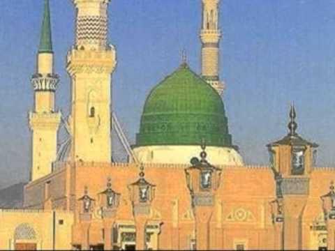 تحميل الرقية الشرعية بصوت احمد العجمي