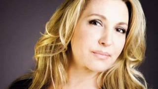 Watch Eliane Elias Im Not Alone video