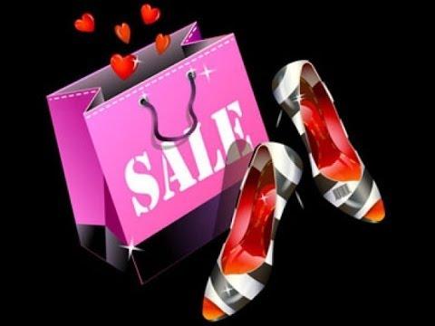 d6750460ee5 Ropa de Moda para Mujer.Las Mejores Marcas al Mejor Precio.Ropa de moda  para Mujer