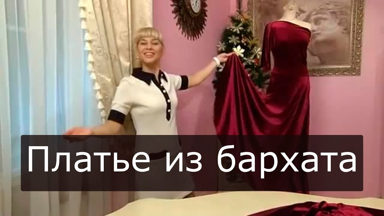 olga-nikishicheva-shite-porno-filmi-pro-rossiyskih-znamenitostey