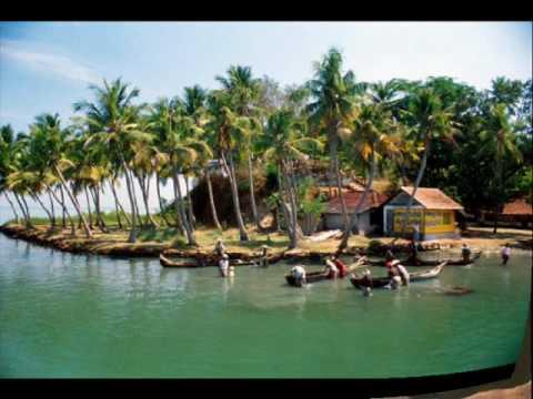mamalakalkappurathu.....very nostalgic.....