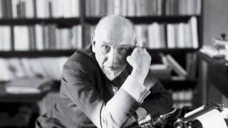 Chi era Luigi Pirandello - [Appunti Video]