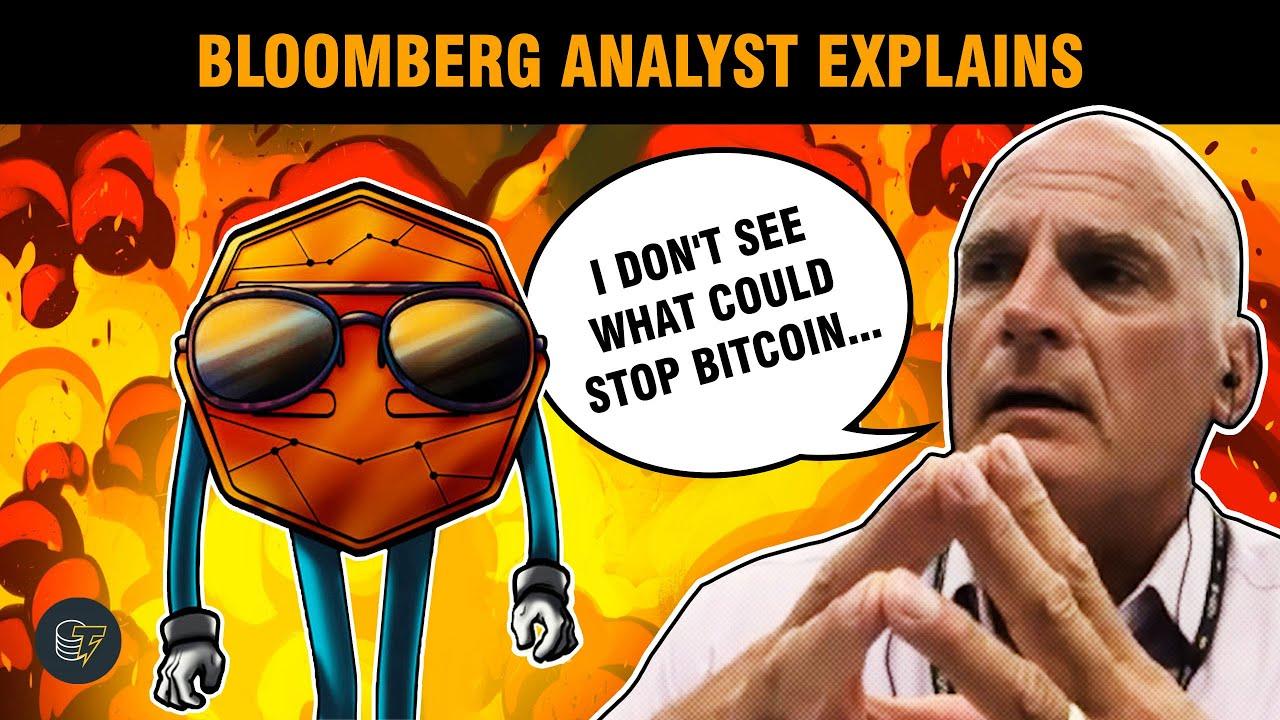 comment investir dans le bitcoin maidera-t-il