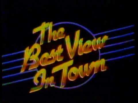 SCTV on CBC circa 1981