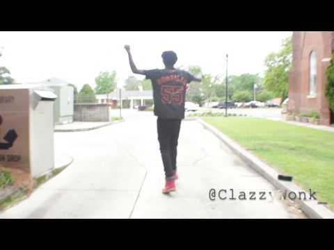 Migos - Crown The Kings @ClazzyWonk_