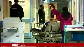 BBC Click 24-05-2014