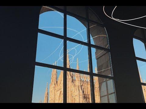 Charming Italy/ Milano/ Como lake